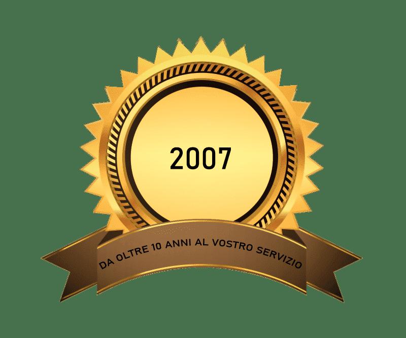Upward Consulenti del lavoro ™ 2007 - 2019