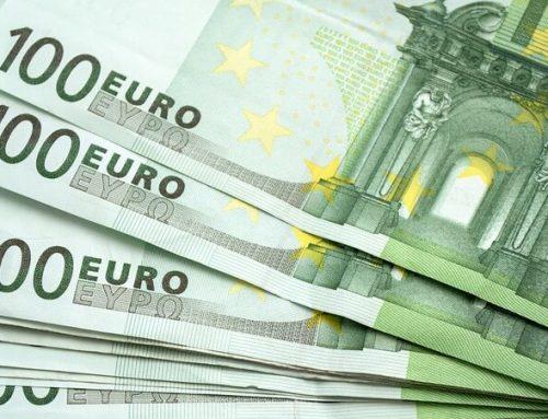 Bonus 100 euro differenze rispetto al bonus renzi