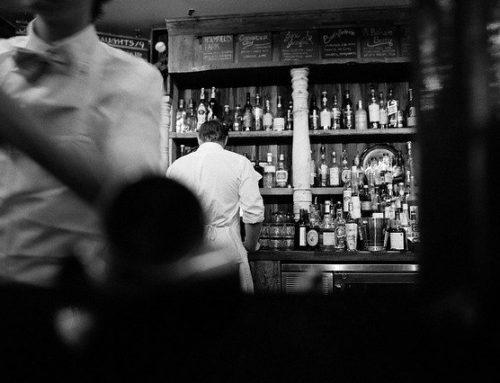 Aiuto barista compenso e 9 cose da sapere subito